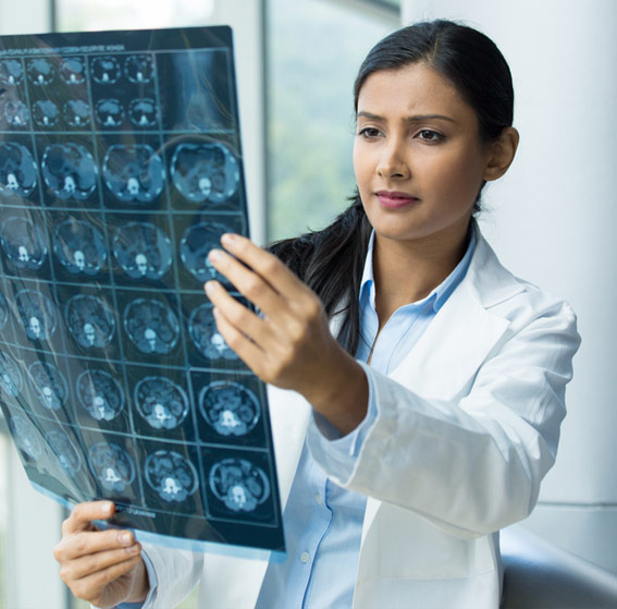 Radiology-Images-2