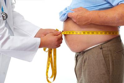obesity-img