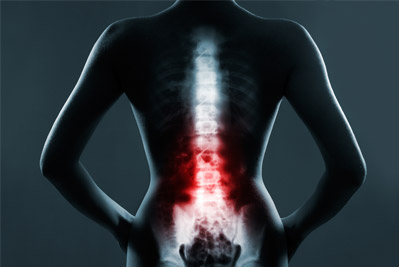 spine-care-img