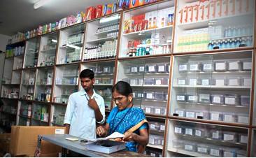 24hrs-Pharmacy