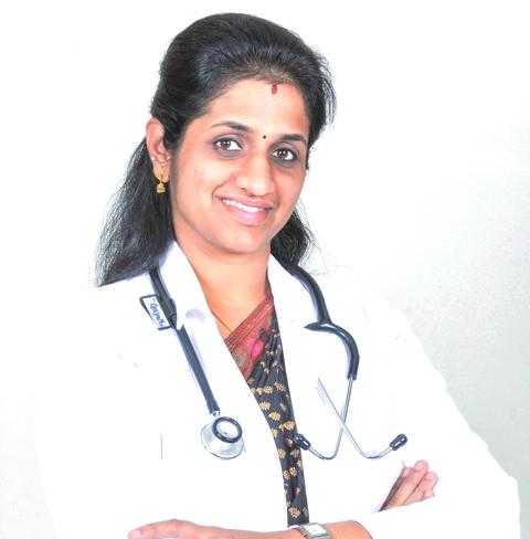 Dr.Gayathri
