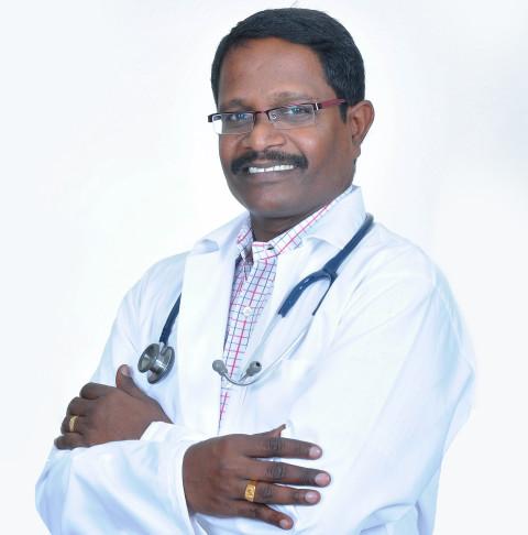 Dr.V.Valavan